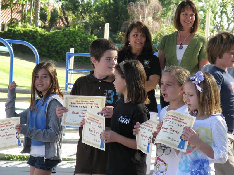 Serrano Awards 2011 - 05