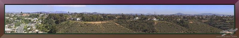"""A San Diego Day I cut it into three pieces, and I have linked to those three parts to give you a better idea of what can be seen.  … <a href=""""http://www.thelenslord.com/Landscapes/Panoramas/21520312_fVBS2Z#!i=1715576847&amp;k=LHdNWrC&amp;lb=1&amp;s=A"""">LEFT</a>  … <a href=""""http://www.thelenslord.com/Landscapes/Panoramas/21520312_fVBS2Z#!i=1715577816&amp;k=KqvXJ33&amp;lb=1&amp;s=A"""">Middle</a>  …   <a href=""""http://www.thelenslord.com/Landscapes/Panoramas/21520312_fVBS2Z#!i=1715578774&amp;k=8fVkQXN&amp;lb=1&amp;s=A"""">RIGHT</a> <a href=""""http://lenslord.com/2012/02/18/a-san-diego-day/"""">Link to the article on my blog.</a> <a href=""""http://www.thelenslord.com/Landscapes/Panoramas/21520312_fVBS2Z#!i=1715588346&amp;k=89pk69h"""">Link to buy this image.</a>"""