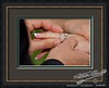 """With this Ring  <a href=""""http://lenslord.com/2011/04/14/with-this-ring/"""">Link to the article on my blog</a>"""