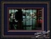framed_MG_2031