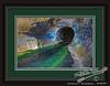 framed_IMG_3685