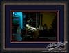 framed_MG_2032