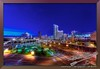 """Looking Towards the Convention Center _MG_9335<br /> <a href=""""http://www.thelenslord.com/Professional/Purchasable-Prints/10803439_wQxWjL#!i=1695150699&k=wjbMS48"""">Buy This Image</a><br />or<br /><a href=""""http://lenslord.com/2012/02/02/looking-towards-the-convention-center/"""">Link to the article on my blog</a>"""
