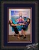 Sarah Stieber at Alexander Salazar Fine Art - San Diego