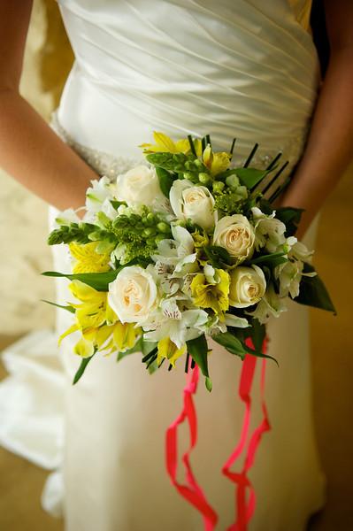 Ohio Wedding Photography