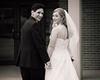 Franks - Barajas Wedding :