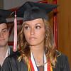 FHS grads
