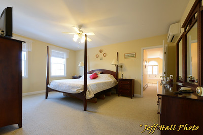 Jeff Hall Photography Real Estate