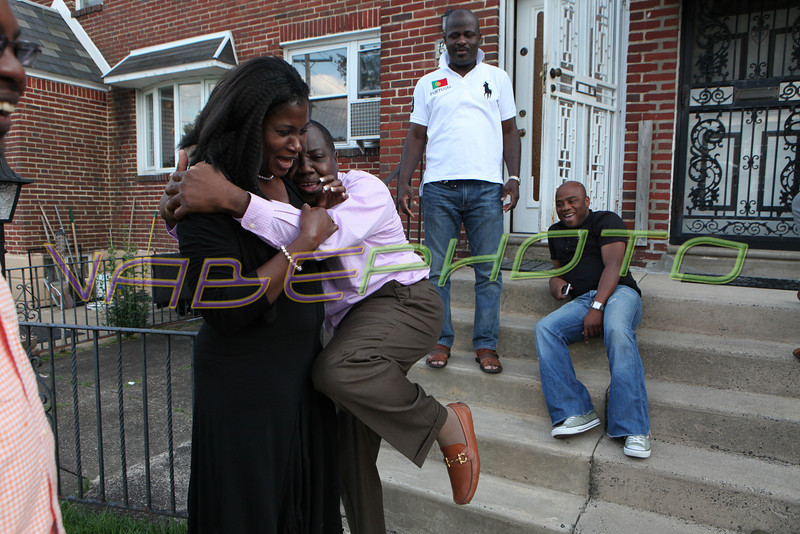 Philly_2013-179