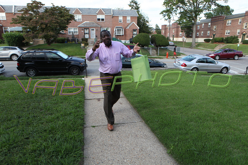 Philly_2013-170