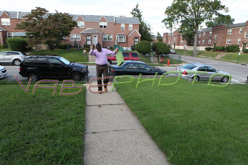 Philly_2013-168