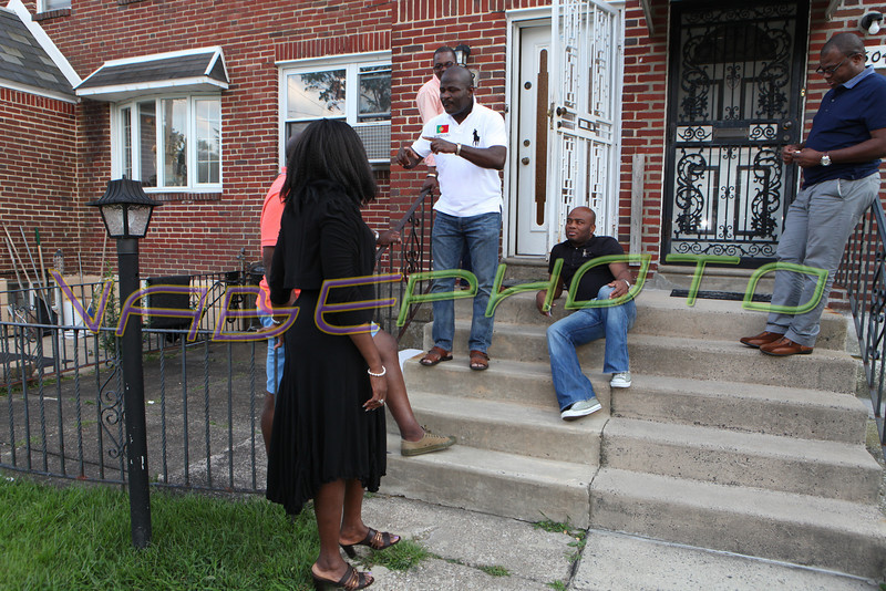 Philly_2013-167