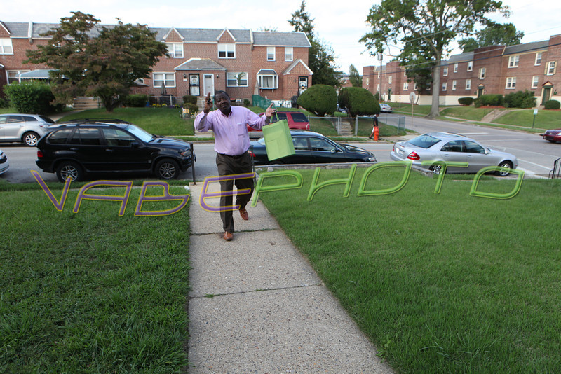 Philly_2013-169