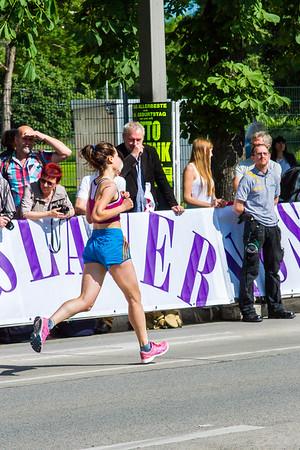 Fraunlauf 2015 (Mai 2015)