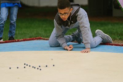 2019_Unleashed_Technology_Open_Marbles_Tournament_0024