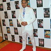 """Frederick Germaine's """"2nd Annual All White Party"""" : Frederick Germaine's """"2nd Annual All White Party"""" Berman-Garner House Anniston, Alabama"""