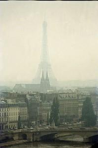 EiffelTower(16x20)-small