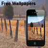 Free Wallpapers!!! :