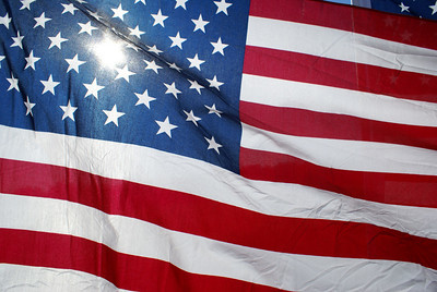 Freedom Field Adams, NY