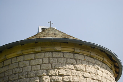 French Churches for Ebook