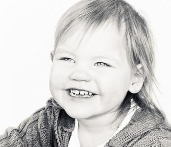 opal smile BW-1986