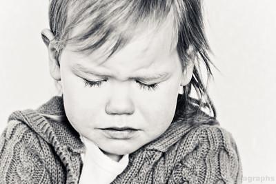 opal sad BW-