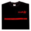 tshirt 5739