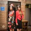 FR City Fashion-79