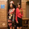 FR City Fashion-78