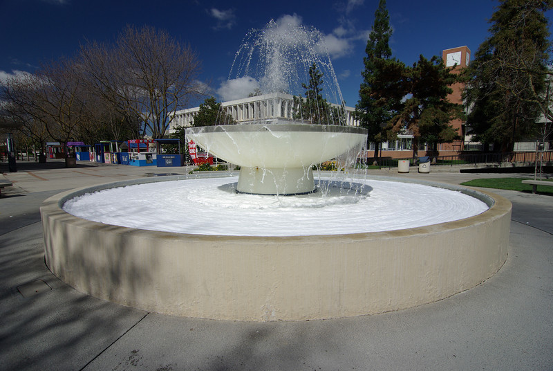 Water Fountain pic4