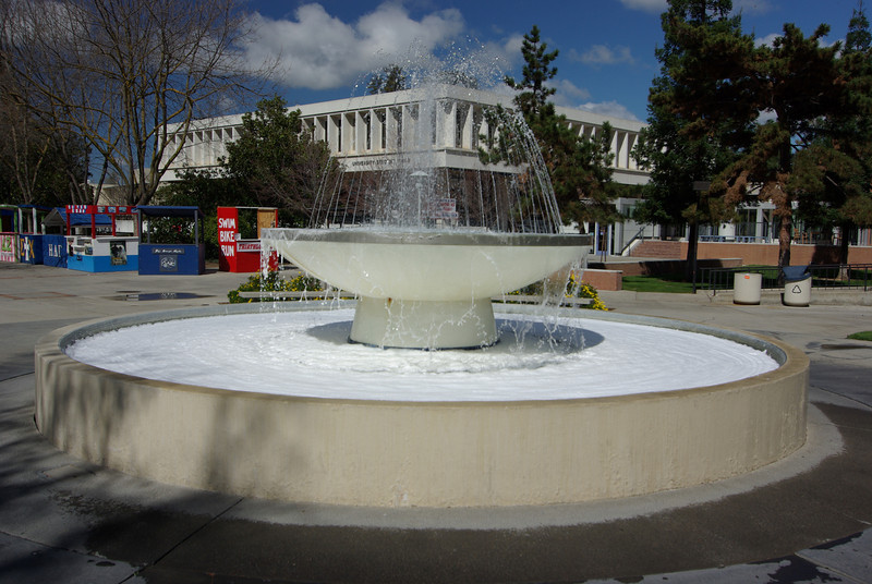 Water Fountain pic1