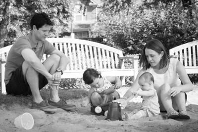 Friedman Family-Glen-56