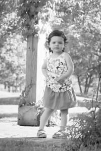 Friedman Family-Glen-14-2