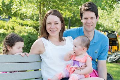 Friedman Family-Glen-37