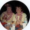 Judy and Virginia in Hawaii 1998