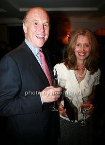 Richard Birnbaum, Martha Birnbaum