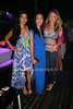 Rica Udani, Francine Li, Jennifer Ireland<br /> <br /> photo by Rob Rich/SocietyAllure.com © 2014 robwayne1@aol.com 516-676-3939