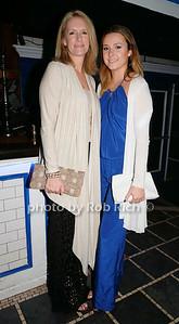 Jennifer Lynch, Jacqueline Lynch