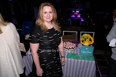 Karen Duarte  photo by Rob Rich/SocietyAllure.com © 2014 robwayne1@aol.com 516-676-3939