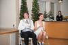 Jessica-and-Alex-Reception--7208