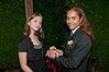 Issy-Homecoming-2011--2066