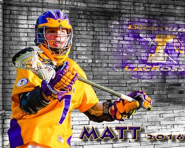 Matt lax C