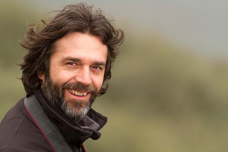 Jose Manuel Cañones