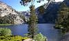 Tahoe Alpine Lake