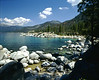 Sand Harbor Cove