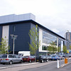 "Scottish Television moved to the new headquarters from their traditional home in the Cowcaddens district of Glasgow after almost  half a century at the north Glasgow location. STV's first broadcasts had been made from the Theatre Royal building in Hope Street on 31st August 1957. The last broadcast from Cowcaddens was in July 2006.<br /> <br /> <a href=""http://en.wikipedia.org/wiki/STV"">http://en.wikipedia.org/wiki/STV</a>"