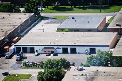 G&T Enterprises, South Holland, IL