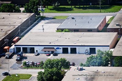 G&T Enterprises, South Holland, IL