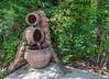 IMG_2769 Broken Pot Fountain - Copy