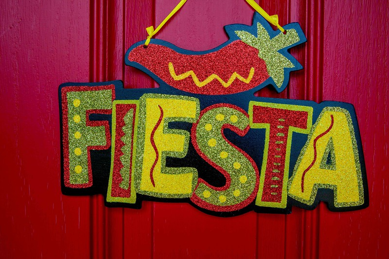 IMG_2810 Fiesta Sign - Copy